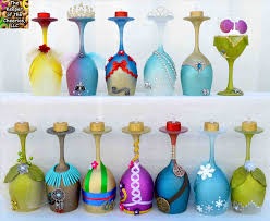 Ideas Craft How To Make A Vase From Bottle Youtube Recycled Easy Handicrafts