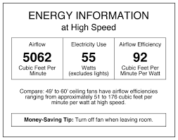 Westinghouse Ceiling Fan Light Kit Instructions by 7800000 Brentford 52 Inch Aged Walnut Indoor Outdoor Ceiling Fan