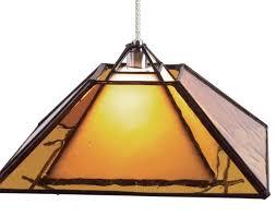 lighting amazing track lighting light bulbs kitchen renovation