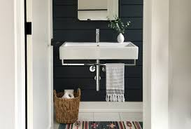 10 Small Bathroom Ideas That Make A Big Small Bathroom Ideas 9 Small Bathroom Designs Ideas