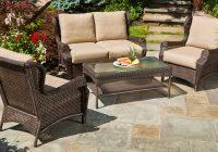 lowes patio sets beautiful furniture sofa boscovs outdoor