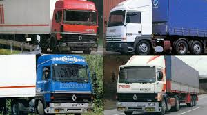 Renault R / Major - Picture From Old Magazines '80s - YouTube Pin By Silvia Barta Marketing Specialist Expert In Online Classic Trucks July 2016 Magazine 50 Year Itch A Halfcentury Light Truck Reviews Delivery Trend 2017 Worlds First We Drive Fords New 10 Tmp Driver Magazines 1702_cover_znd Ean2 Truck Magazines Heavy Equipment Donbass Truckss Favorite Flickr Photos Picssr Media Kit Box Of Road Big Valley Auction Avelingbarford Ab690 Offroad Vehicles Trucksplanet Cv