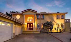333 Montechico Dr For Sale - Monterey Park, CA | Trulia 100 Monterey Park Chinese New Year Inn 512 Sefton Ave Unit A Ca 91755 Mls Ar16746548 1221 S Garfield For Sale Alhambra Trulia Official Website 944 Metro Dr Cv17113806 Redfin 523 N C Certified Farmers Market 082312 Newsletter 515 Chandler 91754