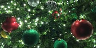 Five Iconic Holiday Traditions In Southeast Valley