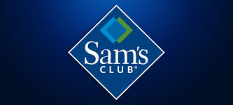 Sams Club Free Membership : Tigerdirect Corporate Office Mart Of China Coupon The Edge Fitness Medina Good Sam Code Lowes Codes 2018 Sams Club Coupons Book Christmas Tree Stand Alternative Photo Check Your Amex Offers To Signup For A Free Club Black Friday Ads Sales And Deals Couponshy Online Fort Lauderdale Airport Parking Closeout Coach Accsories As Low 1743 At Macys Pharmacy Near Me Search Tool Prices Coupons Instant Savings Book October 2019