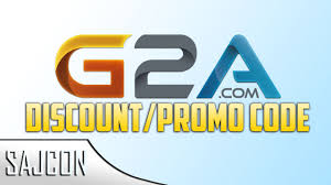 G2a Coupon Code G2a Coupon Code Deal Sniper 3 Discount Pay Discount Code 10 Off Inkpare Inom Mode Katespade Com Coupon Jiffy Lube 20 Dollar Another Update On G2as Keyblocking Tool Deadline Extended Premium Customer Benefits G2a Plus How One Website Exploited Amazon S3 To Outrank Everyone Solodyn Manufacturer Best Coupons Clothing Up 70 Off With Get G2acom Cashback Quiplash Lookup Can I Pay With Paysafecard Support Hub G2acom