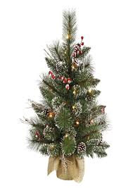 7ft Christmas Tree Argos by Christmas Tree Lights At Argos Best Images Collections Hd For