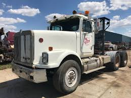 1990 International F-9300 SBA | TPI Used 1990 Intertional Dt466 Truck Engine For Sale In Fl 1399 Intertional Truck 4x4 Paystar 5000 Single Axle Spreader For Sale In Tennessee For Sale Used Trucks On Buyllsearch Dump Trucks 8100 Day Cab Tractor By Dump Seen At The 2013 Palmyra Hig Flickr 4900 Grain Truck Item K6098 Sold Jul 4700 Dump Da2738 Sep Tpi Ftilizer Delivery L40