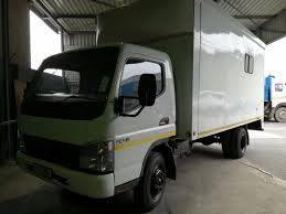 MITSUBISHI FUSO CANTER FOR SALE, Cape Town 1994 Mt Mitsubishi Fuso Fighter Mignon Fk337cd For Sale Carpaydiem 2003 Mitsubishi Fuso Fhsp Box Truck Cargo Van For Sale Auction Or Chassis In Dubai Steer Well Auto 2017 Fe 130 1432r Diamond Sales 2016 Fe180 Flag City Mack New Used Isuzu Ud Cabover Commercial Canter Fe70b 2007 36513 Gst At Star 2013 Fe160 For Sale 2701 Jw6dem1e01m000806 2001 White Truck Of Fm 617 On Cape Town Trucks On Buyllsearch