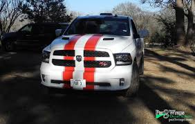 Racing Stripes And Body Accents - Par 3 Wraps Dodge Ram Rage Power Wagon Style Bed Striping Tailgate Decals For Trucks Car Autos Gallery 2015 Multicolor Truck 3m And 50 Similar Items Styling For 3x Dodge Hood Fender Decals Ram Hemi 1500 2500 American Force Wheels Violassi Company Truck Logo Blem Decal Pinstripe Kits The Decal Shoppe Graphics Graphic Just A Guy Big Daddy Don Garlits Swamp Rat Special Edition Rebel Mud Splatter Decalsgraphics Roush Decals Rebel 092018 Vinyl Product 2 Dodge 2011 Ram Outdoorsman Stickers2 Ebay