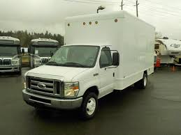 Used 2008 Ford Econoline E-450 16 Foot Dually Cube Van Diesel For ... 2008 Gmc 3500 Savana Box Truck Cube Van 16 Foot 1 Ton Cargo Huge Entry 395 By Mmudrahel For Foot Box Truck Vehicle Wrap 2012 Gmc 18500 Stan Munkus Pulse Linkedin Discount Car Rental Review Dont Trust Their Cfirmation 1994 Ford E350 Diesel Delivery Utility Used Budget Atech Automotive Co 2016 Isuzu Npr Crew Foot 60 V8 Sale In Montral 2009 Work Show Roomfeatures A Customer Waiting Area Parts And Service 1966 Silage Bbb Business Profile Gone Good