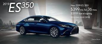 Nalley Lexus Smyrna | Lexus Dealer Near Atlanta & Marietta