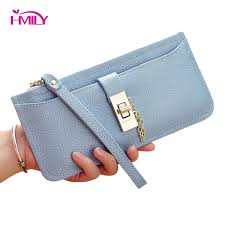 compare prices on womens wallets large online shopping buy low