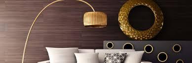 5 anregungen für schönes licht im wohnzimmer wohnparc de