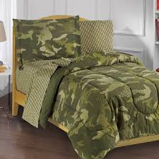 camouflage bed set latest camouflage bedding sets for kids all