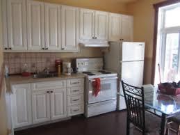 chambre louer chez personne ag e chambre a louer location de chambres et colocations dans grand