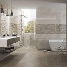 Roubaix Noce Decor Wall Tile Roubaix Noce Decor Wall Tile