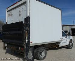 1999 Chevrolet 3500 Box Truck   Item DB3814   SOLD! April 12... Box Truck For Sale Chevy 3500 Cut A Way Delivery Van 2018 Chevrolet Silverado 2500hd 3500hd Fuel Economy Review Car 2006 Used G3500 12 Ft Box Truck At Fleet Lease Remarketing 2019 New 4wd Crew Cab Long Work Fuse Data Wiring Diagrams 2000 Chevrolet Box Truck Vinsn1gbjg31r6y1234393 Sa V8 Fresh 2009 Silveraldo Express Cutaway Van Ford Transit 12ft Trucks For Sale N Trailer Magazine All Dealer Inventory Haskell Tx