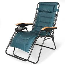 XL Deluxe Zero Gravity Recliner Best Camping Chairs 2019 Lweight And Portable Relaxation Chair Xl Futura Be Comfort Bleu Encre Lafuma 21 Beach The Strategist New York Magazine Folding Design Pop Up Airlon Curry Mobilier Euvira Rocking Chair By Jader Almeida 21st Century Gci Outdoor Freestyle Rocker Mesh Guide Gear Oversized Camp 500 Lb Capacity Ozark Trail Big Tall Walmartcom Pro With Builtin Carry Handle Qvccom Xl Deluxe Zero Gravity Recliner 12 Lawn To Buy Office Desk Hm1403 60x61x101 Cm Mydesigndrops