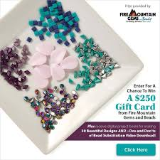 Beadjewelrymaking Instagram Photos And Videos | Instagyou.com Verified 20 Off Byta Coupon Codes Promo Holiday Fire Mountain Gems Code Fniture Home Free Shipping Special Sales Mountain Gem And Beads Online Store Deals Gems Employment Bath Body Works Coupon Codes Some Of The Best Rources For Purchasing Beads Smokey Bones Gift Card Bob Evans Military Discount Competitors Revenue Firountaingemscom Code Coupon Faq Which Bead Subscription Is Best Monthly Box Right Me Slideshow San Francisco Aaa Senior Hotel Discounts Specials