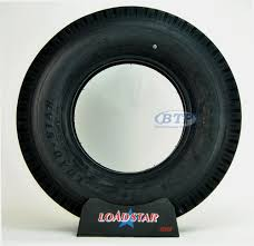 Light Truck Tire LT7.50x16 Load Range E Rated To 2926 Lbs By Loadstar Kanati Mud Hog Light Truck Tire Sxsperformancecom And Suv Tires 434 2964523 From Bobs Wheel Alignment Cheap Suppliers And Lt Vs P Rated Tire Passenger Truck Test Youtube Fresno Ca Ramons Service High Quality Lt Mt Inc Chain With Camlock Walmartcom Ltr 650r16 All Steel Radial Commercial Amazoncom Glacier Chains 2028c Cable