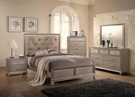 Elegant Huck Finn Furniture Inspirational