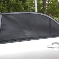 encell universel de voiture couvre style extérieur accessoires de