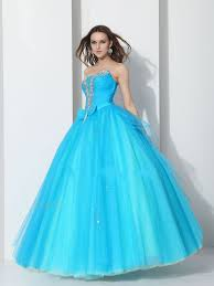 tulle ball gown beading 2013 prom dress for ladies on sale on