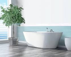 wandpaneele für das bad zum kleben iwerk24