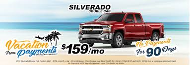 Lease A Chevy Truck Best Of Chevrolet Used Stunning Chevy Truck ... Ford F150 Lease Deals Prices Lake City Fl New Chevy Silverado 1500 Quirk Chevrolet Near Boston Ma Vehicle And Finance Offers In Madison Wi Kayser Gmc Truck Nh Best Resource F450 Price Mount Vernon In 50 Food Owners Speak Out What I Wish Id Known Before Used Toyota Ta A Trucks 2018 Of Tundra Volt Lease Deals Bay Area Truck Right Now Bonkers Coupons Quincy Il The Vauxhall Astra Carleasing Deal One Of The Many Cars Vans Ram