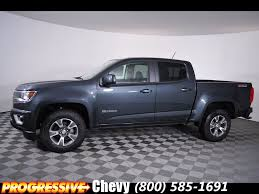 New 2018 Chevrolet Colorado Z71 4D Crew Cab In Massillon #C80181 ... New 2017 Chevrolet Silverado 1500 Work Truck Regular Cab Pickup In Overview Cargurus Gm Reveals New Front End Design For Chevy Hd Gmc 2018 For Sale Nashville Near Stripped Talk Groovecar 2006 Dale Enhardt Jr Big Red Pictures Double Pricing Edmunds Dealer Baytown East Of Houston Ron Craft Lihue Hi Kuhio Cadillac 2014 Reaper The Inside Story Trend