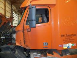 100 Truck Parts Chicago 2004 Freightliner CENTURY CLASS 120 Stock N248657 TPI