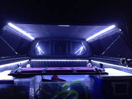 Camper Shell Lighting Suggestions? | Tacoma World Access Aa Battery Led Truck Bed Light Installation Youtube Amazoncom Vsek Auto Tailgate Bar Led Tail Strip Evo Formance Siwinder Aftermarket Accsories Powered Strips Kit Single Color 2 Portable Motorcycle Multi 3 Size Fxible With 48 Redwhite Reverse Stop Turn 22 12v Rgb Smd Blue Scanning Remote Stopbrake For Ford F150 Where To Buy White Light Strips For Cars Truck Led Lights Bar X 60 180 Super Bright Ledonlinenadaca