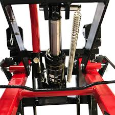 1500Lb Motorcycle Jack Stands For ATV Dirt Bikes Vehichles Hoist ... Forklift Exchange In Il Cstruction Material Handling Equipment 2012 Lp Gas Hoist Liftruck F300 Cushion Tire 4 Wheel Sit Down Forklift Hoist 600 Lb Cap Coil Lift Type Mdl Fks30 New Fr Series Steel Video Youtube Halton Lift Truck Fke10 Toyota Gas Lpg Forklift Forktruck 7fgcu70 7000kg 2007 Hyster S7 Clark Spec Sheets Manufacturing Llc Linkedin Rideon Combustion Engine Handling For Heavy Loads Rent Best Image Kusaboshicom Engine Cab Attachment By Super 55 I Think Saw This Posted