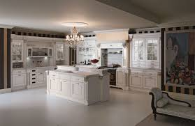 100 European Kitchen Design Ideas Very Kosher One Appliances Small