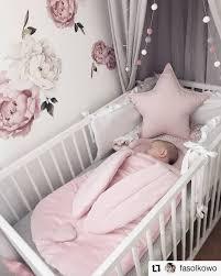 artykuły babyroom babyroomdecor babyrooms baldachim