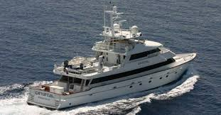 range trawlers for sale 1987 sea marine range cruiser boats yachts for sale