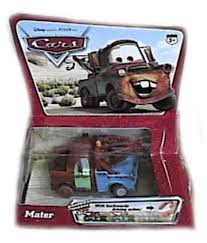 Disney Pixar Cars Mater Tow Truck Pullback Vehicle Pullbax Motor ... Meet Greet Real Life Lightning Mcqueen Lifesize Mater Finn Tom Truck 1950 Ford Art Tote Bag For Sale By Reid Callaway Buy Disney Cars Tow Plush Doll New Online At Low Prices 100thetowmatergalenaks Steve Loveless Photography Check Out The Trucks Shiftyeyed Cousin Irl Truckin Vehicle Hollar So Much Good Stuff 3 Techdads Toy Reviews Pixar Talking Amazoncouk Toys Games Xl Monster In Air Hogs 114 Rtr Electric Rc