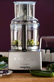 robot de cuisine magimix magimix by robot coupe food processor review and giveaway arv