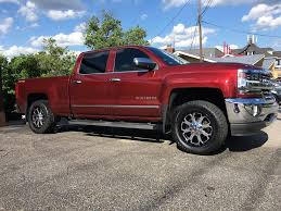 Chevy Images Total Image Auto Sport - Pittsburgh PA Total Lifter 2t500 Price 220 2017 Hand Pallet Truck Mascus Total Motors Le Mars Serving Iowa Chevrolet Buick Gmc Shoppers Mertruck Supply Hire Sales With New Mercedesbenz Arocs Frkfurtgermany April 16oil Truck On Stock Photo 291439742 Tow Plows To Be Used This Winter In Southwest Colorado Linex Center Castle Rock Co Parts And Fannoun Chevy Images Image Auto Sport Pittsburgh Pa Scale Service Inc Scales Rholing Hashtag On Twitter Ron Finemore Signs Major Order Logistics Trucking