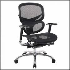 Tempur Pedic Office Chair by Photo Design On Office Chair Seat Cover 47 Office Chair Seat Cover