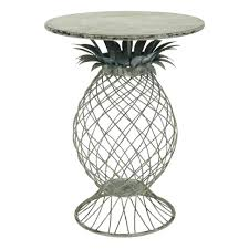 Patio Side Tables At Walmart by Outdoor Coffee Table Cheap Side Tables Walmart Lowes Furniture
