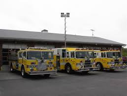 Videos Of Trucks | Other Specialized Requirements Of A Rural Fire ... Mount Horeb Auto Parts Firearms Home Facebook Bergstrom Chevrolet Of Madison New And Used Cars Near Janesville Ram For Sale In Wi Russ Darrow Kia Rapid City Woodworkers Association Rcwa October 2016 Mineral Point Buick Source Dodgeville Cedarburg Fire Department Reliant Apparatus Meet Our Departments Symdon Chevrolet Of Mt Horeb Ubersox Iowa County For Barneveld American Trucker Central September Edition By Issuu Helwig Clinic Llc