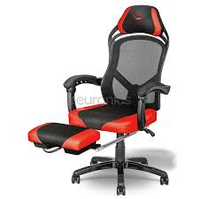 Gaming Chair Trust GXT 706 Rona Gxt 702 Ryon Junior Gaming Chair Made My Own Gaming Chair From A Car Seat Pcmasterrace Master Light Blue Opseat Noblechairs Epic Series Blackred Premium Design Finest Solid Steel Frame Plenty Of Adjustment Easy Assembly Max Dxracer Formula Black Red Ohfh08nr Noblechairs Introduces Mercedesamg Petronas Licensed Rogueware Xl0019 Series Ackblue Racer Gaming Chair Redragon Metis Ackblue Vertagear Racing Sline Sl5000 Chairs 150kg Weight Limit Adjustable Seat Height Penta Rs1 Casters Most Comfortable 2019 Ultimate Relaxation Da Throne Black Digital Alliance Dagaming Official Website