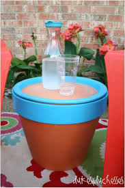 28 Cool Summer DIY's For Endless Backyard Family Fun   Home ... 8 Best Pta Reflections Images On Pinterest Art Shows School And Best Backyard Playground Ever Youtube Diy Outdoor Banagrams Make Your Own Backyard Version Of This My Yard Goes Disney Hgtv Backyards Innovative Recycled Tiles And Child Proof Water Mcdonalds Happy Meal Playhouse Box Fort Drive Thru Prank Family Fun Modern Backyard Design For Experiences To Come New Nature Landscaping Designing A Images On Livingmore Family Fun Pride Pools Spas 17 Games For Diy Games