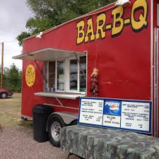 Greens Kitchen - Food Trucks - 1207 NW Frontage Rd Socorro, Socorro ... Ak Truck Trailer Sales Aledo Texax Used And Heavy Duty Truck Sales Used March 2016 Commercial Truck Sales Finance Blog Spence Bridge Fire Hall 3748 South Frontage Rd Bc Trucks Any 6171 Dodge Pickup Pics Page 5 The Hamb 1960 Intertional Harvester Pickup For Sale Near Staunton Illinois Wolf Auto Group Belgrade Montana Facebook Ipdent Fall Fall 2015 Lbook Pinterest Truckingdepot Frontage Trucks Teo Skateworld Shop Flickr