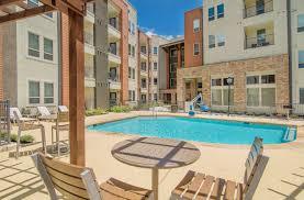 100 San Antonio Loft Balcones S Apartments In Balcones Heights TX