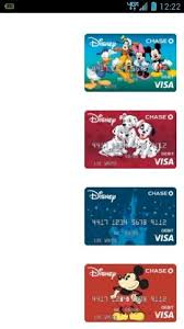 Debit Card Designs