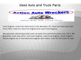 Used Auto And Truck Parts By Actionsalvage - Issuu New And Used Commercial Truck Sales Parts Service Repair Inventory Midwest Diesel Trucks Auto By Actionsalvage Issuu Hino Engines Japanese Cosgrove For Sale Engine Fj Exports Cstruction Equipment Buyers Guide 10 Best Cars Power Magazine 2016 Dodge Ram 2500 67l Subway Smarts Trailer Beaumont Woodville Tx The