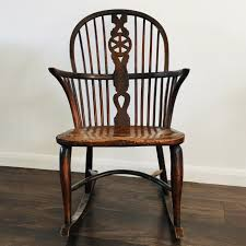 Early Victorian Antique Windsor Rocking Chair Windsor Rocking Chair For Sale Zanadorazioco Four Country House Kitchen Elm Antique Windsor Chairs Antiques World Victorian Rocking Chair English Armchair Yorkshire Circa 1850 Ercol Colchester Edwardian Stick Back Elbow 1910 High Blue Cunningham Whites Early 19th Century Ash And Yew Wood Oxford Lath C1850 Ldon Fine